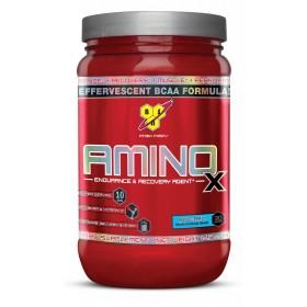 AminoX 435 г - BSN