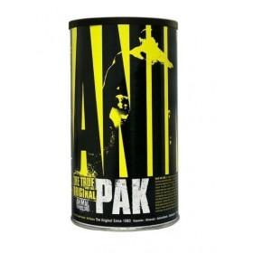 Animal Pak (44 порции)