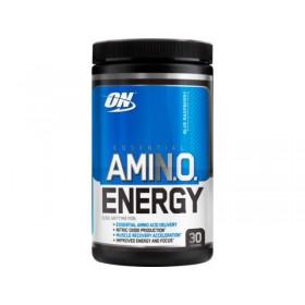 AmiNO Energy 270 г