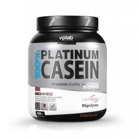 100% Platinum Casein - 908 г - VP lab