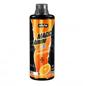 Magic Amino (1000 мл, 430 г белка) - Maxler