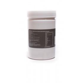 Гидролизат сывороточных белков  (200 таб) 300 г