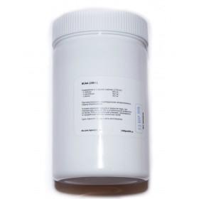 BCAA таблетки 200 г - Wirud