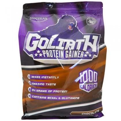 Goliath (простой) - 5400 г