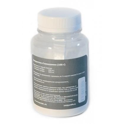 Хондроитин + Глюкозамин 100 г - Wirud