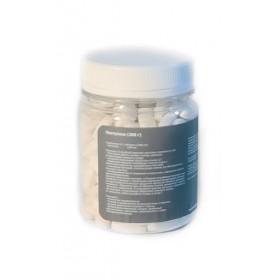 Лактулоза таблетированная (200 г) - Wirud