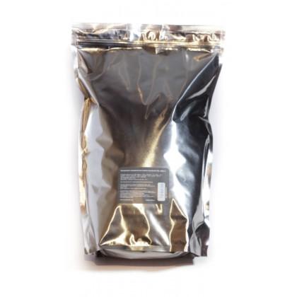 Сывороточный протеин (Lacprodan80 - 75%, Дания) 1 кг - Акция