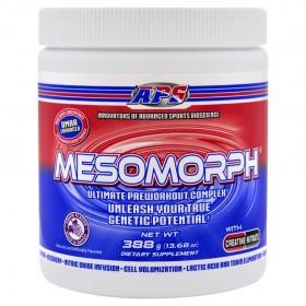 Мезоморф (388 г, 25 порций)