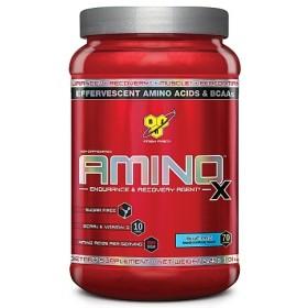 AminoX 1015 г - BSN - Акционный товар