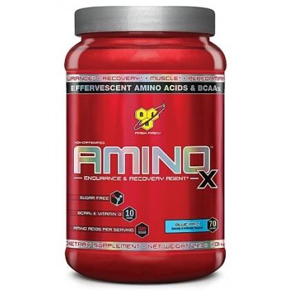 AminoX 1015 г - BSN