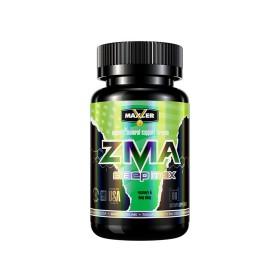 ZMA Sleep Max (90 капс) - Maxler