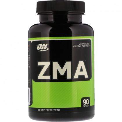 ZMA (90 капс) - ON