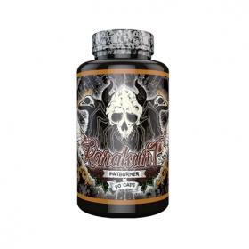 KARAKURT (90 капс) - термогеник - Акционный товар