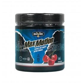 Изотоник MaxMotion (500 г)