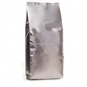 Гидролизат сывороточных белков (1000 таб, 1000 мг) - STL - Акционный товар