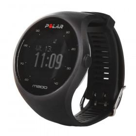 Polar M200 (GPS, оптический датчик)